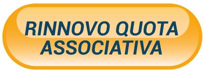 bottone-rinnovo-quota-associativa