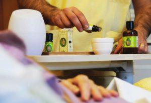 aromaterapia-in-hospice