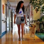 sull-ali-pet-therapy
